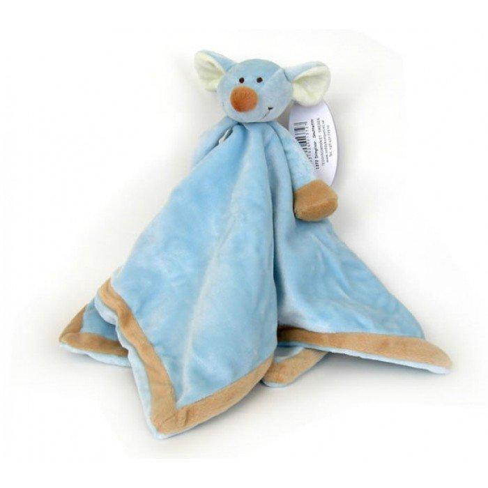 Teddykompaniet Diinglisar uniliina