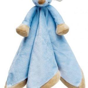 Teddykompaniet Diinglisar uniriepu hiiri