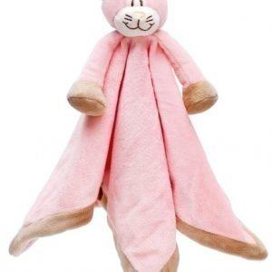 Teddykompaniet Diinglisar uniriepu kissa