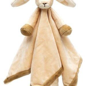 Teddykompaniet Diinglisar uniriepu pupu