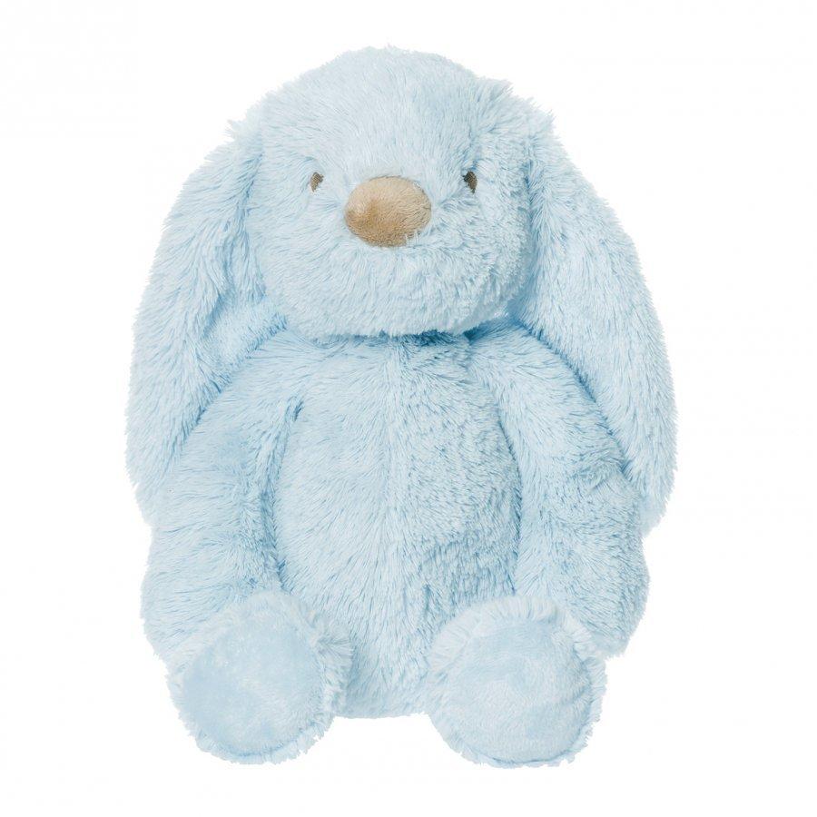 Teddykompaniet Lolli Bunnies Large Blue Pehmolelu