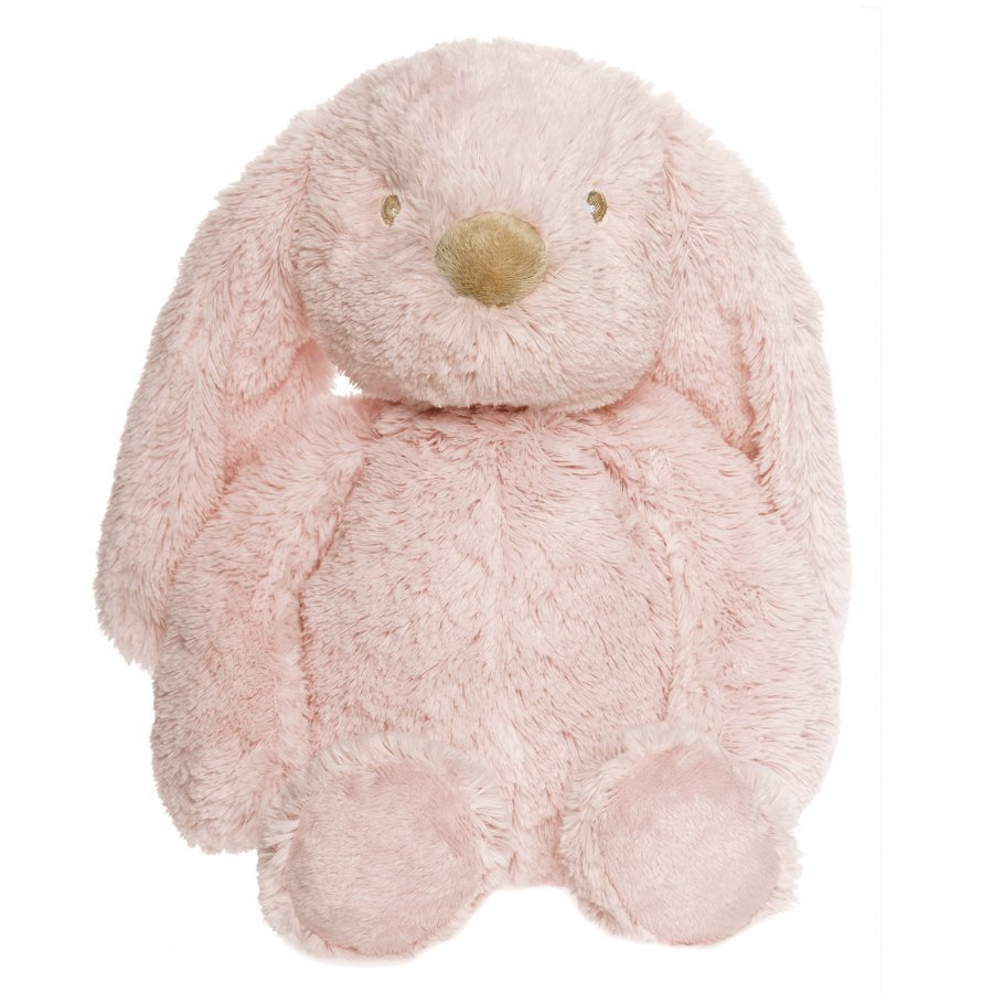 Teddykompaniet Lolli Bunnies Large Pink Pehmolelu