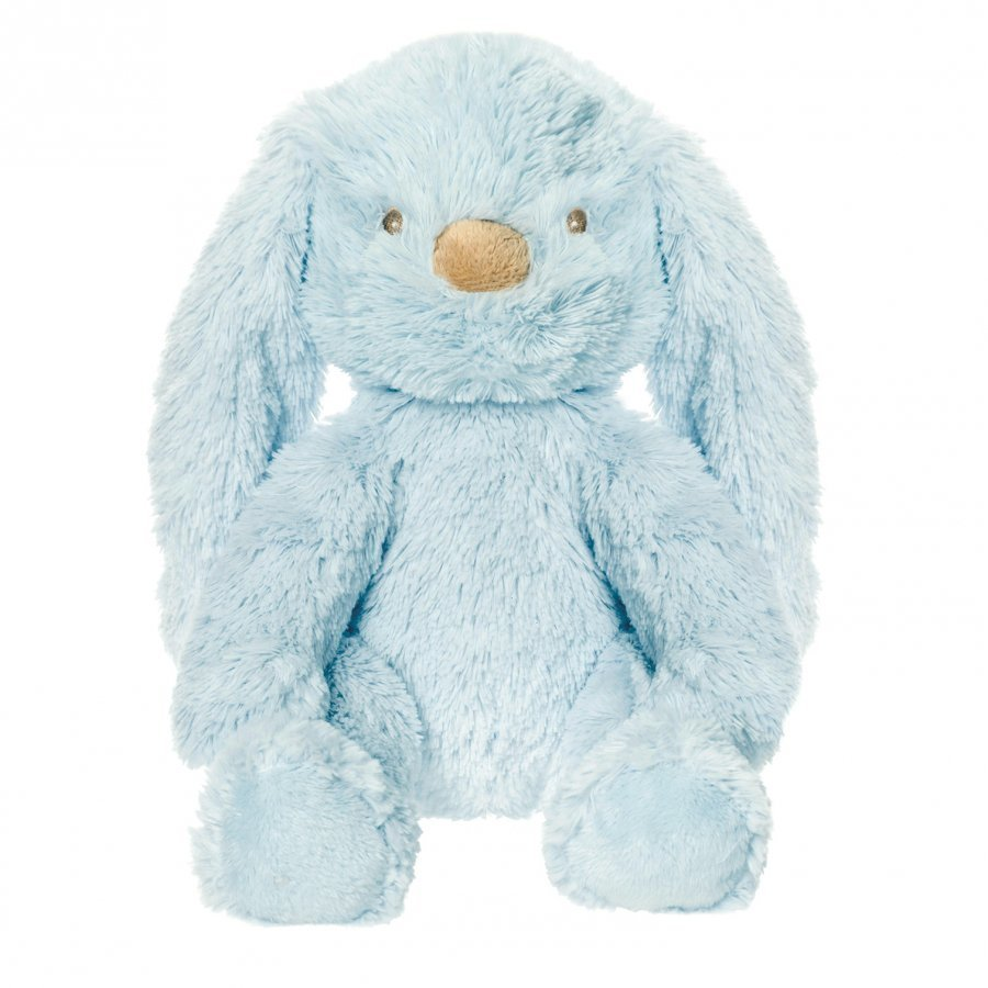 Teddykompaniet Lolli Bunnies Small Blue Pehmolelu