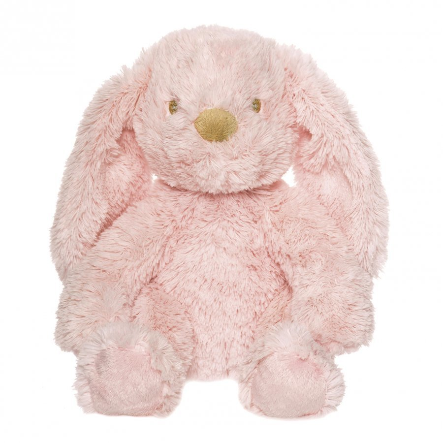 Teddykompaniet Lolli Bunnies Small Pink Pehmolelu