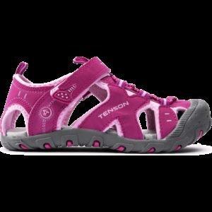 Tenson Coral Sandal Sandaalit