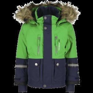 Tenson Daxian Jacket Talvitakki