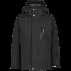Tenson Eastwest Jacket Takki