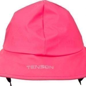 Tenson Sadehattu Pink