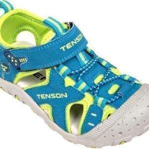 Tenson Sandaalit Teyah JR Blue