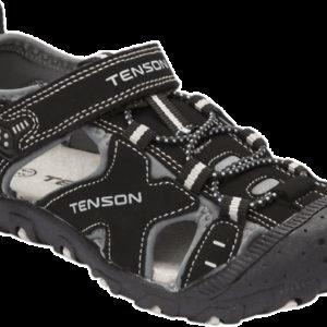 Tenson Teyah Sandal Sandaalit