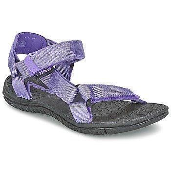 Teva HURRICANE 3 sandaalit