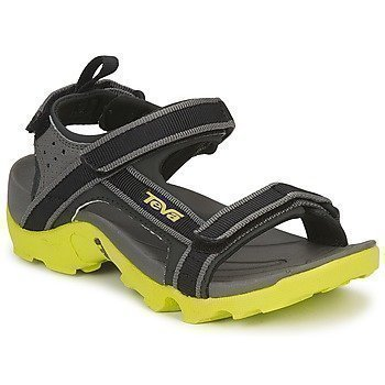 Teva TANZA sandaalit