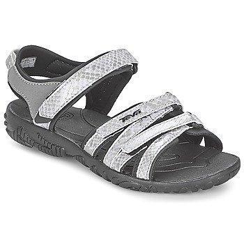 Teva TIRRA IRIDESCENT sandaalit