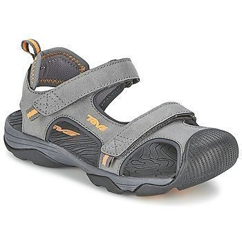 Teva TOACHI 4 sandaalit