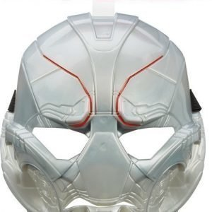 The Avengers Role Play Mask Ultron