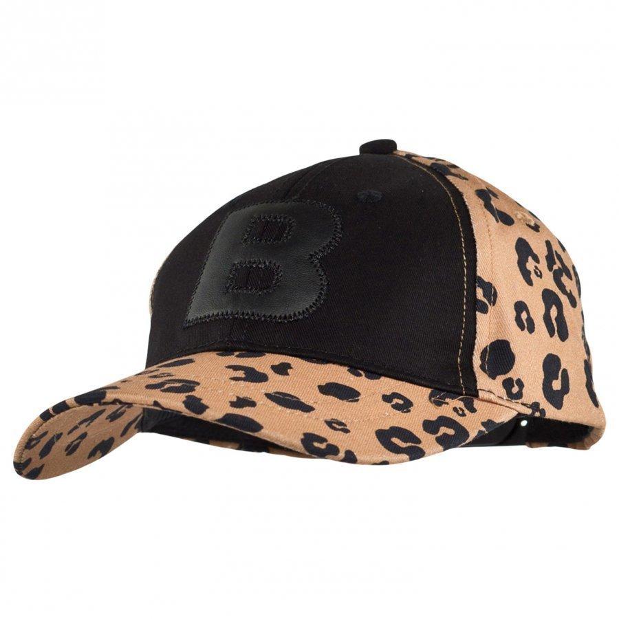 The Brand Cap Leo Lippis