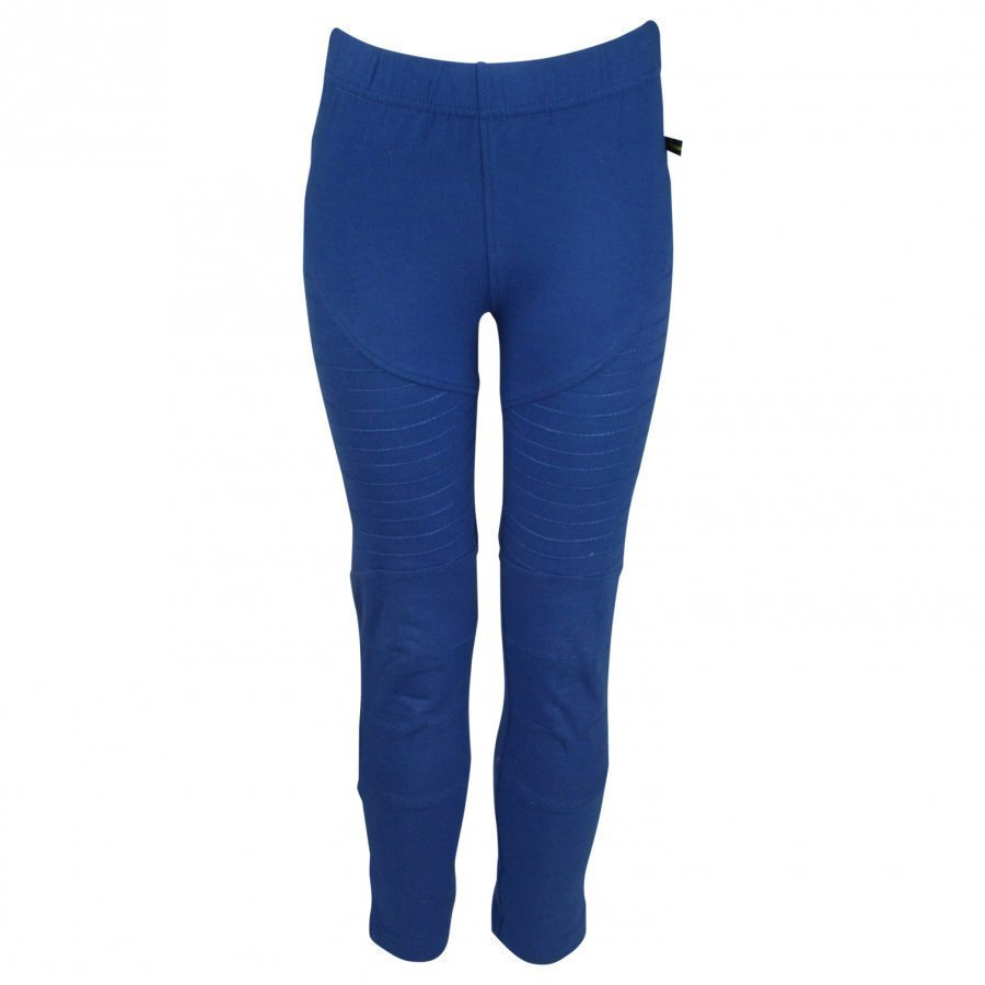 The Brand Mc Tight Blue Legginsit