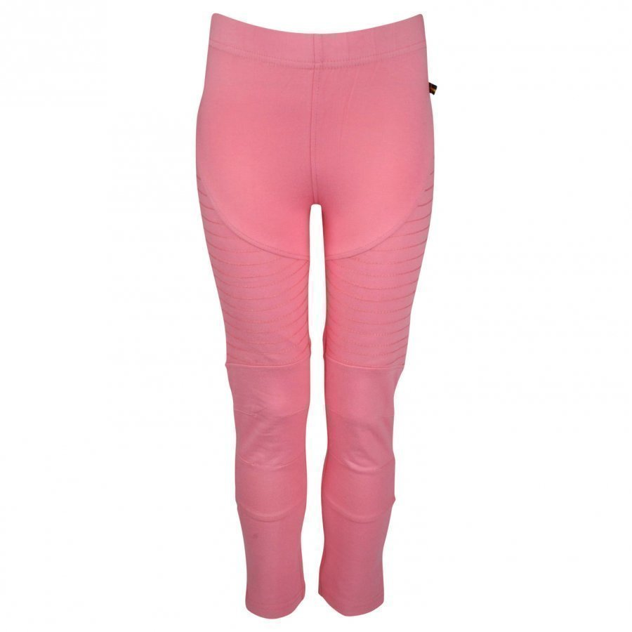 The Brand Mc Tight Pink Legginsit