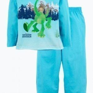 The Good Dinosaur Pyjama
