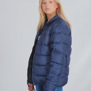 The North Face B Andes Jacket Takki Sininen