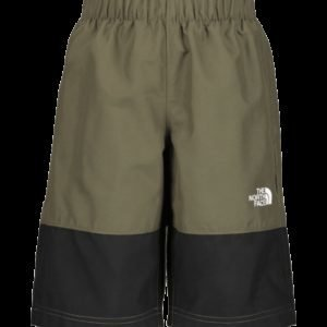 The North Face Boy's  Class V Short Uimashortsit