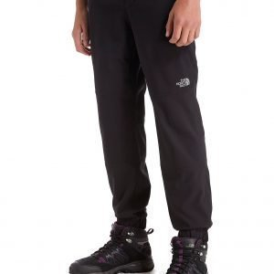 The North Face Carson Pants Musta