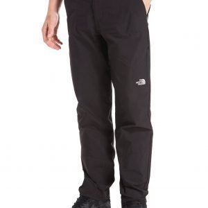 The North Face Explorer Pants Musta