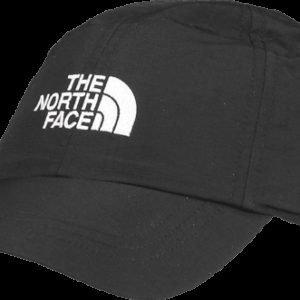 The North Face Horizon Hat Lippis