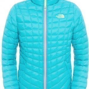 The North Face Kuoritakki Thermoball Bluebird