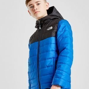 The North Face Perrito Reversible Jacket Sininen