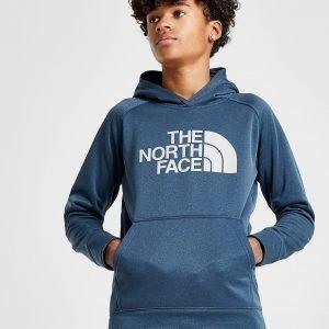 The North Face Surgent Hoodie Laivastonsininen