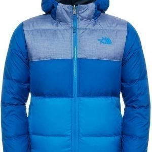 The North Face Talvitakki Moondoogy Honor Blue