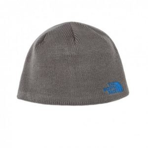 The North Face Youth Bones Beanie Pipo Harmaa