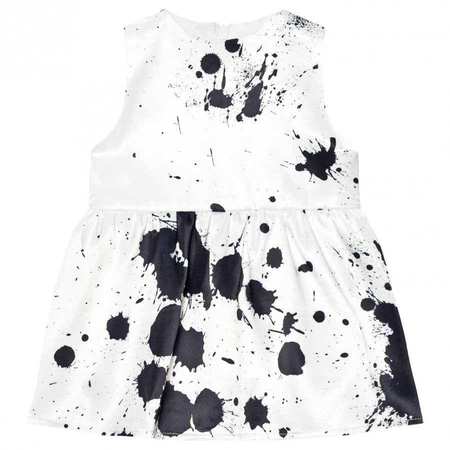 The Tiny Universe Big Splash Dress Mekko