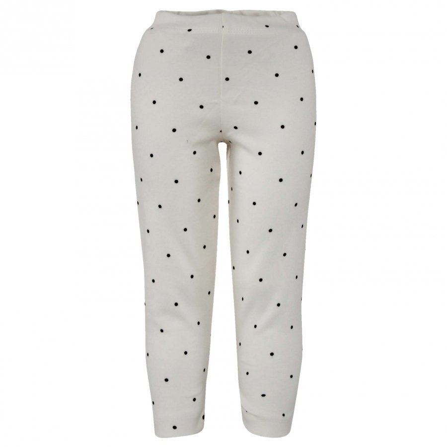 The Tiny Universe Leggings Small Dots Legginsit