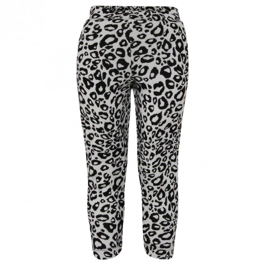The Tiny Universe Leggings Snow Leopard Legginsit