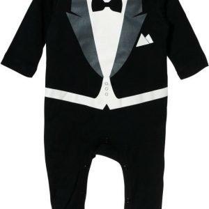 The Tiny Universe Potkupuku The Tiny Suit