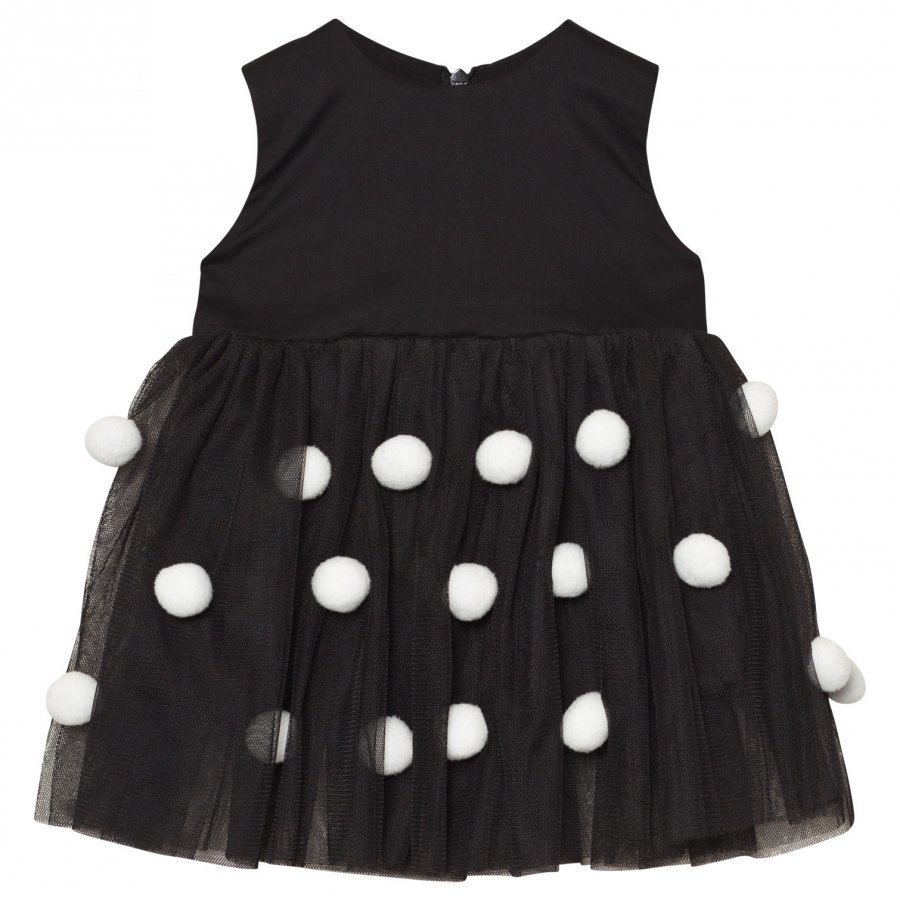 The Tiny Universe Star Struck Dress Juhlamekko
