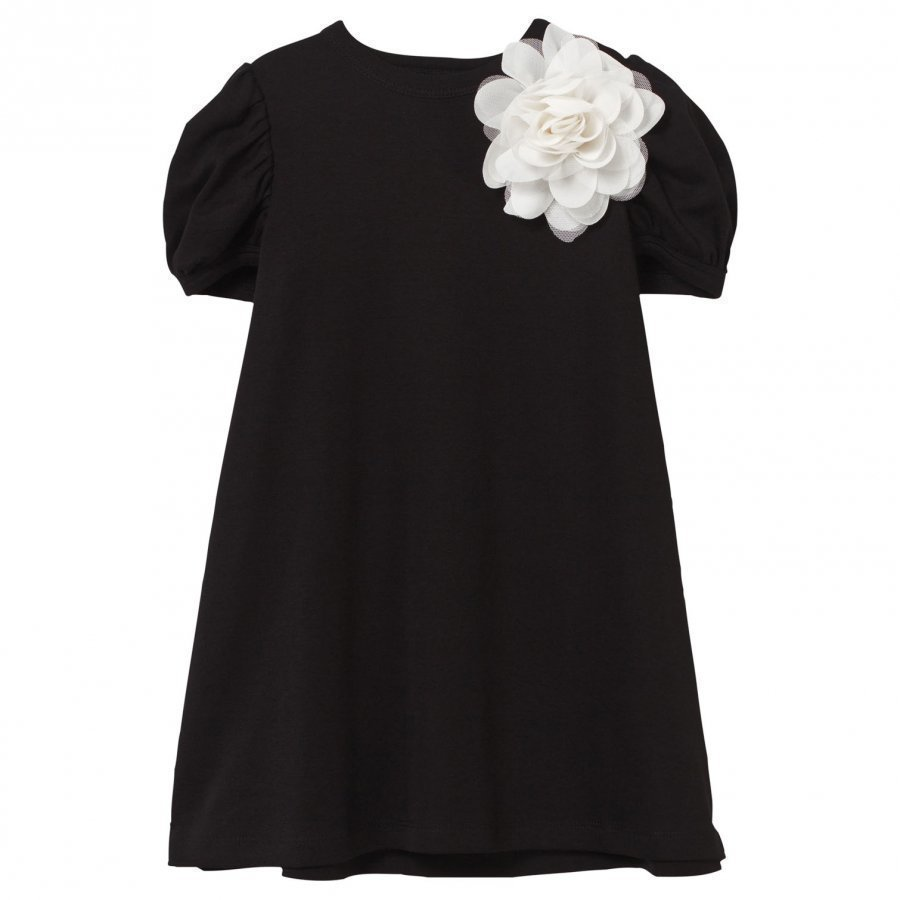 The Tiny Universe The Tiny Flower Dress Juhlamekko