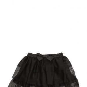 The Tiny Universe The Tiny Skirt/Layers
