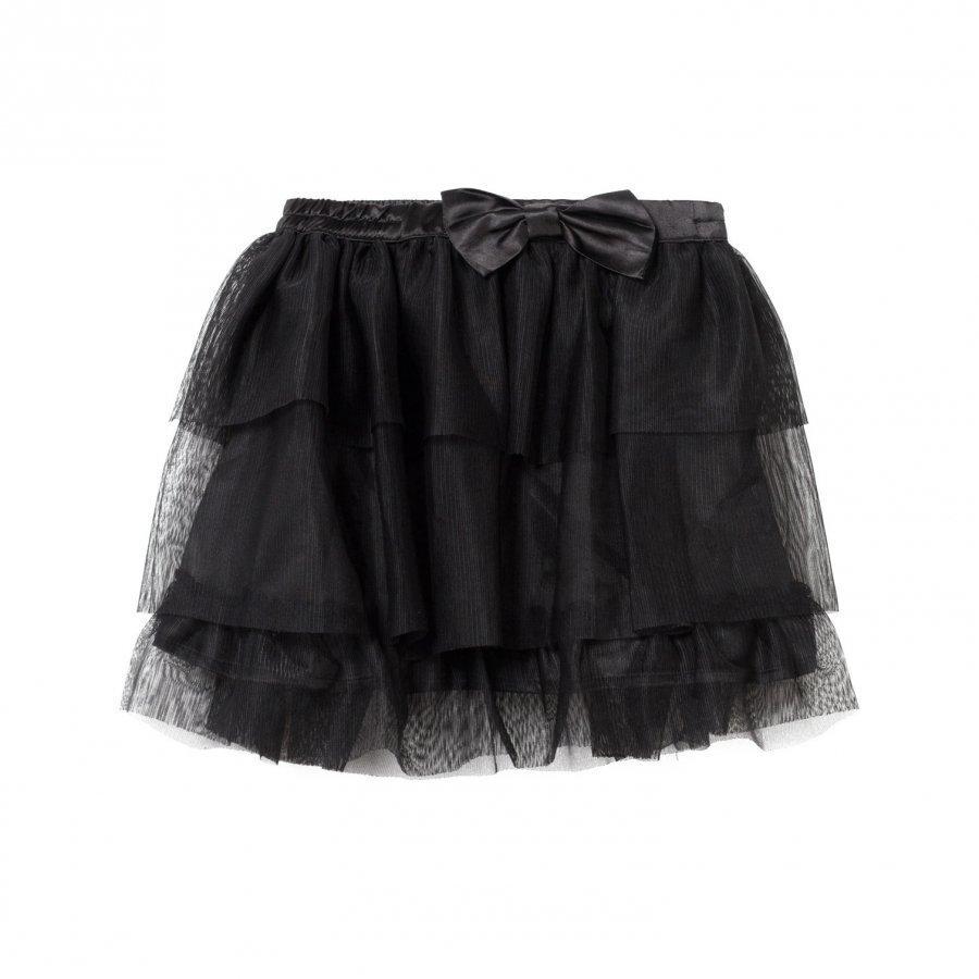 The Tiny Universe The Tiny Skirt/Layers Lyhyt Hame