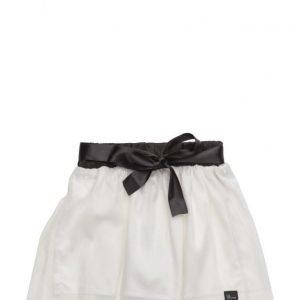 The Tiny Universe The Tiny Skirt/Silk Ribbon