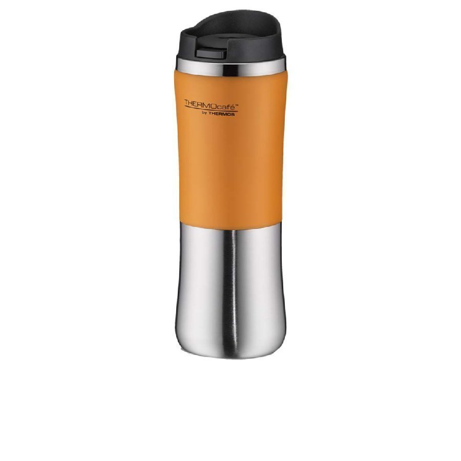 Thermos Termospullo Brilliant Mango 0
