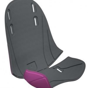 Thule Istuinpehmuste RideAlong Mini Padding Dark Grey/Purple