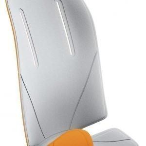 Thule Istuinpehmuste RideAlong Padding Light Grey/Orange