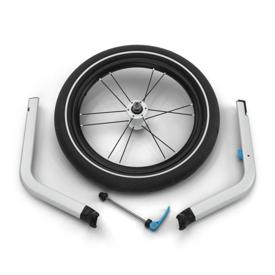 Thule Jogging Kit Chariot 1