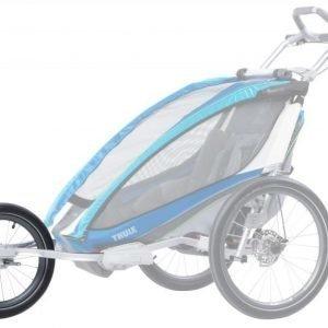 Thule Juoksurengas Chariot CX1