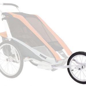 Thule Juoksurengas Chariot1/Cheetah 1
