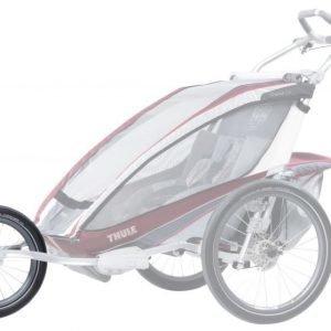 Thule Juoksurengas sisarusvaunuun Chariot CX2