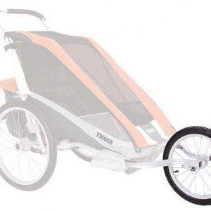 Thule Juoksurengas sisarusvaunuun Chariot Touring